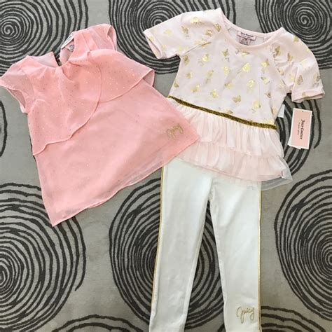 Mixn Match Couture by Couture Nwt Couture Mix Match From