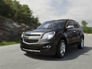 best new cars of 2015 best 2015 family suv specs price release date and review