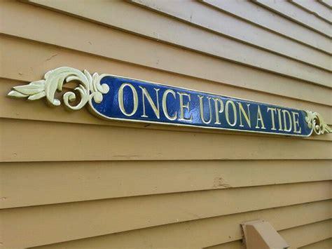 names for beach houses creative beach house names house decor