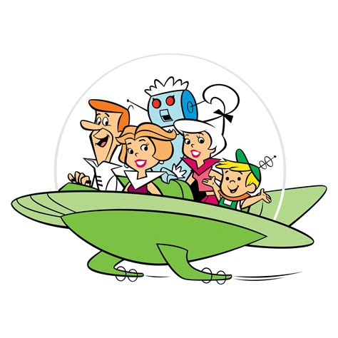 the jetsons the higgs weldon