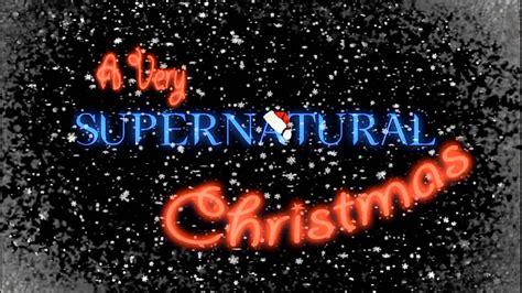 assistir filme supernatural assisti supernatural az movies