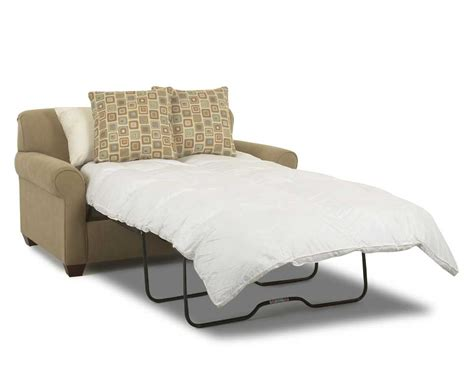 sleeper chairs and loveseats loveseat sleeper sofas carla queen memory foam sleeper