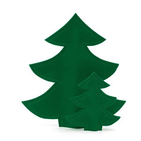 weihnachtsbaum filz 28 images marienchen s knopf wolle