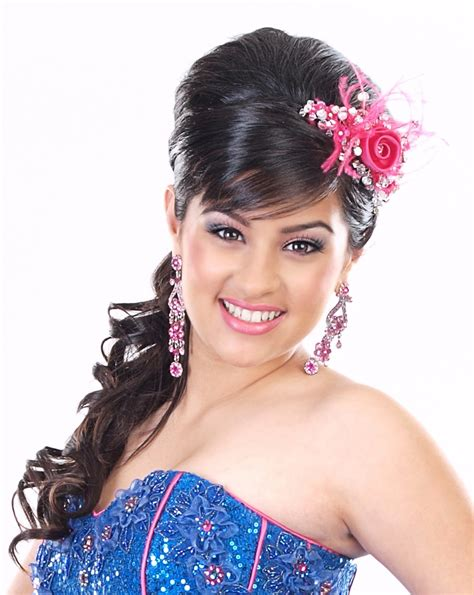 pic of 15 hair makeup artists in dallas tx quinceanera makeup artist