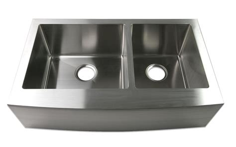 black stainless steel farmhouse sink farmhouse apron sinks you will