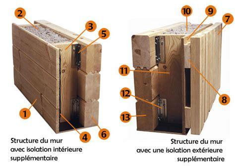 Probleme De Condensation by Probleme De Condensation