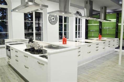 cours cuisine metz cours de cuisine metz 28 images cours de cuisine