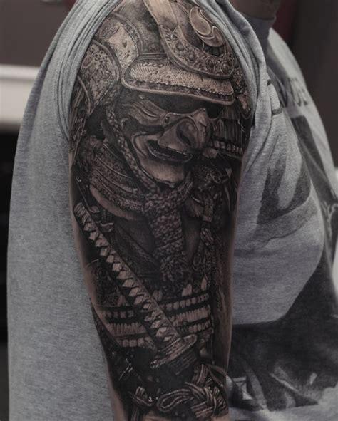 ez tattoo 331 best ez tattoos images on japanese tattoos