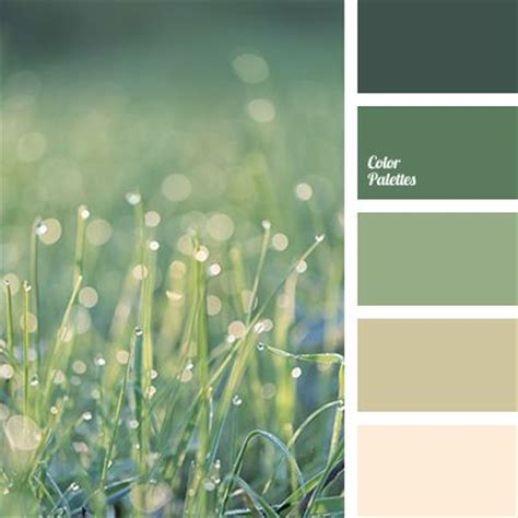 quot dusty quot green beige color of germs color of greenery contrasting colors green