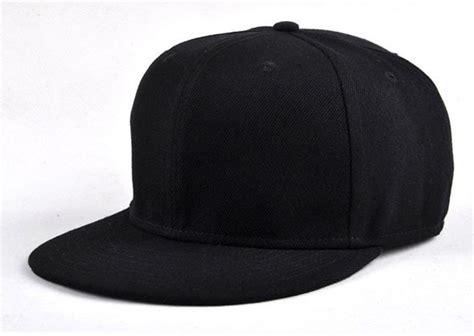 wallpaper black hat plain black hat 13 high resolution wallpaper