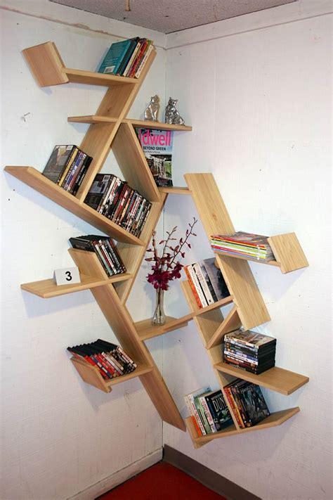 meuble coin quel mobilier pour quel espace choisir
