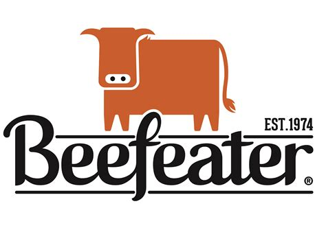 printable vouchers beefeater father s day voucher codes discount codes deals money