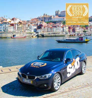 rent a car porto porto helicopter tour europe s best destinations