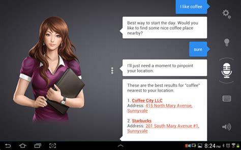 preguntas a google voice siri para android y c 243 mo instalar ios 9 en las r 233 plicas o