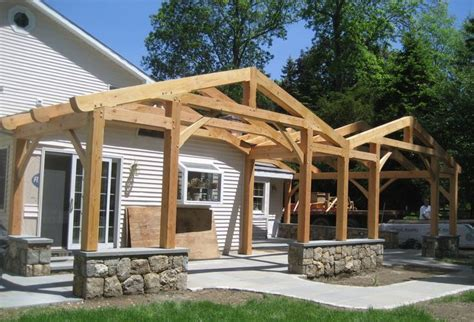 1000 ideas about pacific northwest style on pinterest pacific northwest mountain home designs google search