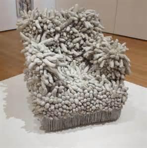 Modern Kitchen Items - modern art monday presents yayoi kusama s accumulation no