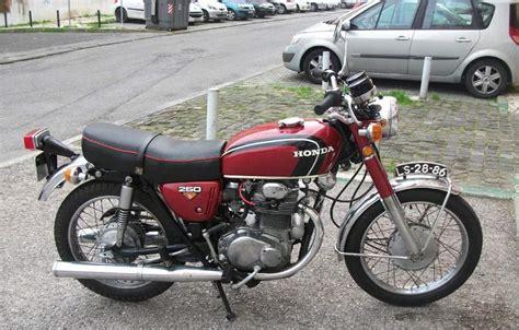 Honda Motorrad 1970 by Honda Cb 250 Specs 1969 1970 Autoevolution