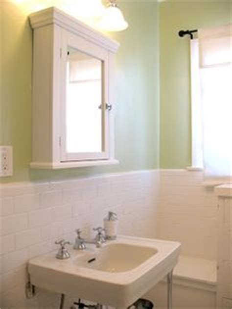 tali design bathroom design updating from 1940s to today vintage home inspirations 1920s 1950s on pinterest