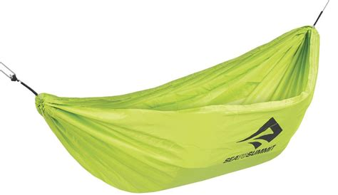 Hammock Gear Sea To Summit Hammock Gear Sling Snowys Outdoors