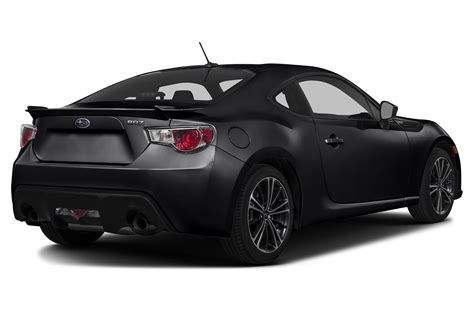 grey subaru brz grey subaru brz for sale used cars on buysellsearch