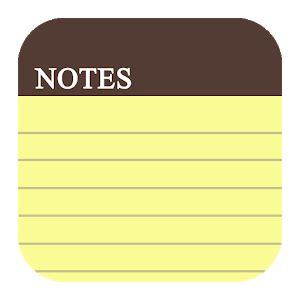 qpdf notes full version apk t 233 l 233 charger apk derni 232 re application remarques version