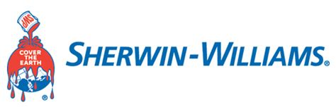 sherwin williams paint sale 2017 national painting week 2018 sherwin williams