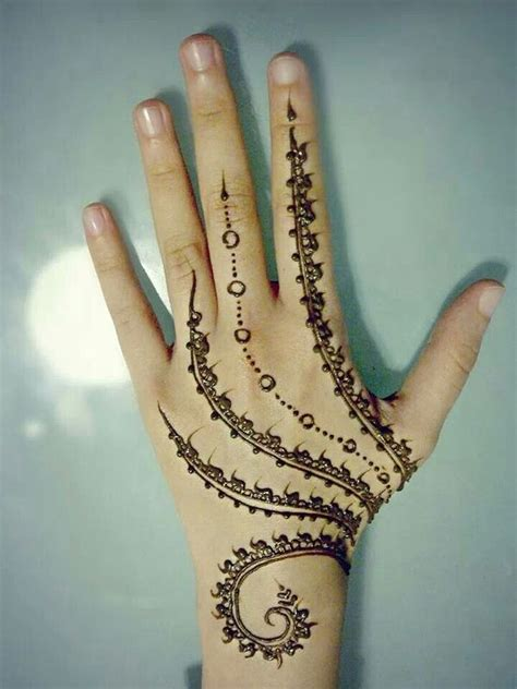 hipster henna tattoo ideas henna mall religions arabic quotes swag traditions