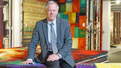 teppich kibek filialen teppich kibek plant 15 neue filialen auch im umland