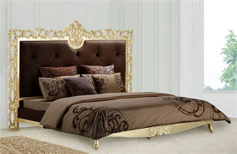 luxury king size bed charlemagne velvet luxury bed king size bed