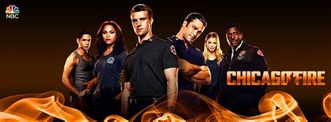 chicago fire tv show cancelled tv shows cancelled 2014 2015 autos post