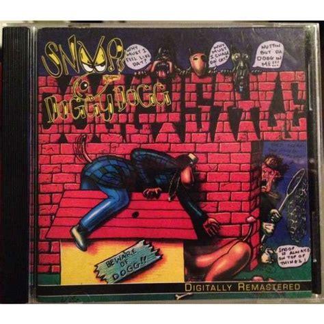 snoop dogg bathtub snoop dogg doggy dogg world records lps vinyl and cds musicstack
