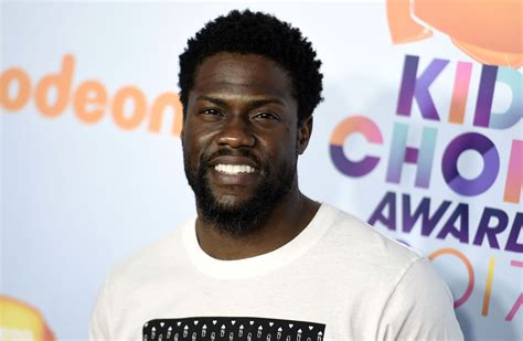 kevin hart laugh out loud kevin hart launching laugh out loud comedy network