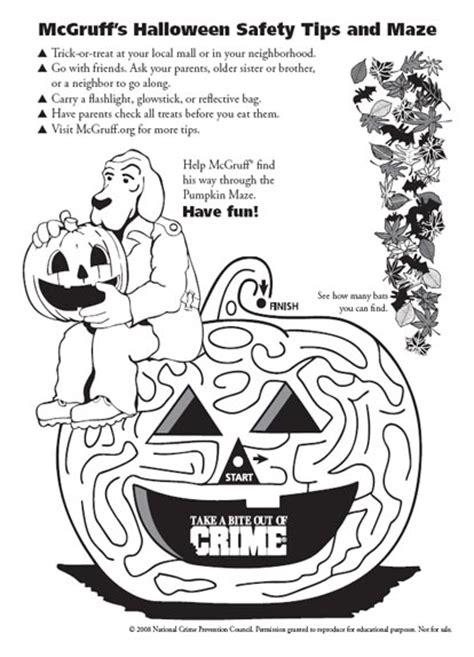 coloring book tips fma 602 639 3932 martial arts self defense
