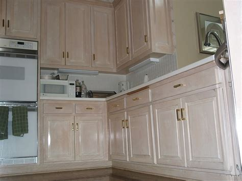 refresh pickled wood cabinets 54 best white washed ish images on pinterest condos