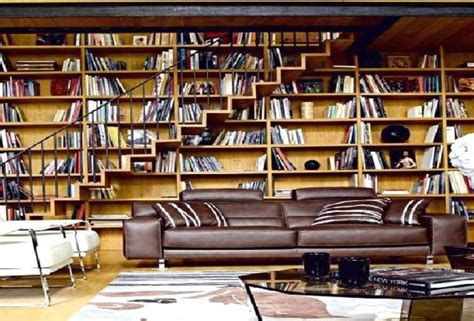 Home Library Furniture Design Home Library Furniture Costa Home