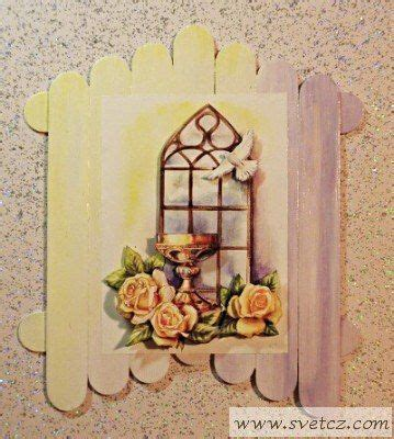 how to stick something to a wall idea make tags small cards or mini wall hanging