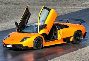 Lamborghini Murcielago 0 60 2009 Lamborghini Murcielago Lp670 4 Superveloce