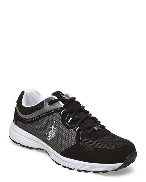 black and white polo shoes black and white polo shoes 28 images black polo shoes