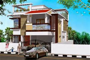 best 2d houses house design and decorating ideas best 2d houses house design and decorating ideas