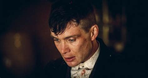 thomas shelby wiki thomas shelby peaky blinders haircut hairstyle gallery