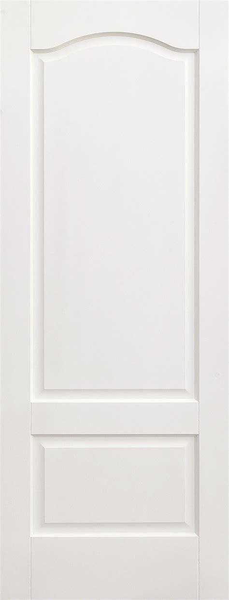 White Doors White Door Kent Door Kent White Door