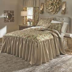 Bedding Sets With Window Treatments Bedroom On Pinterest Comforter Sets Velvet And Window Treatments