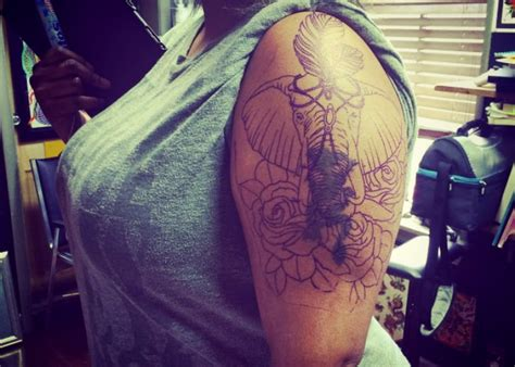 quick tattoo cover up elephant cover up tattoo ideas