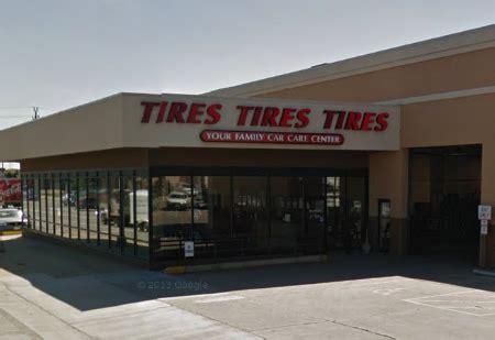 Am Pm Plumbing Sioux Falls by Tires Tires Tires Sioux Falls South Dakota Sd