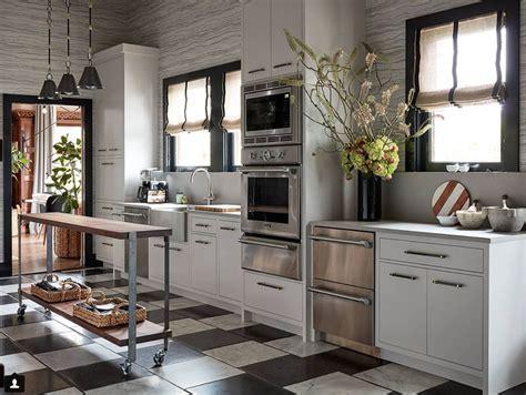 house beautiful  kitchen   year designed  jon