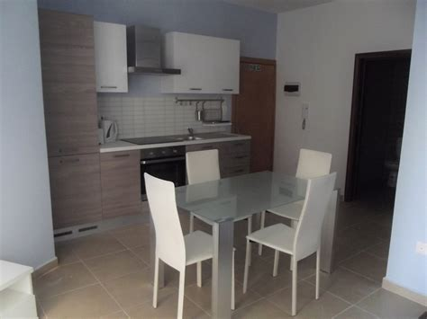 bugibba apartment rentals from eur 37 accomodation by