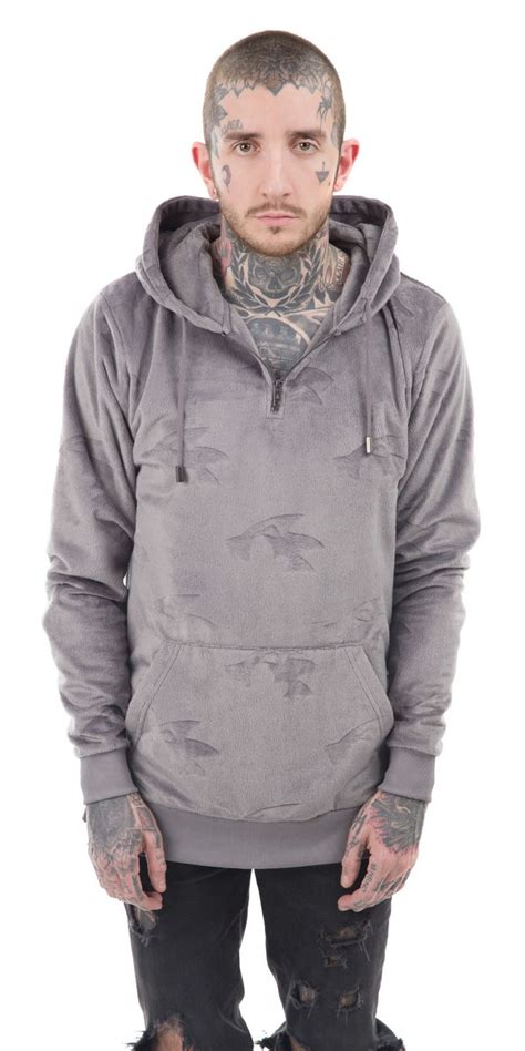 Jaket Hoodie Dropdead Sonic 341 best s fashion images on s fashion
