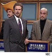 will ferrell yikes 1000 images about snl on pinterest saturday night live