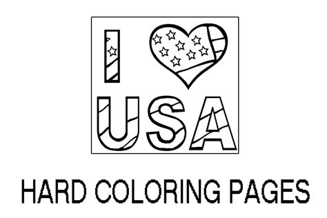 hard deer coloring pages wild deer pages hard coloring pages