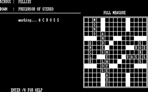 usa today crossword november 1 download daily crossword my abandonware
